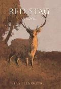 The Remains of War: Apology and Forgiveness