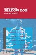 Shadow Enemies: Hitler's Secret Terrorist Plot Against the United States