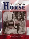 Ultimate Baseball Road Trip A Fans Guide to Major League Stadiums