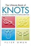 The Ultimate Guide to Bird Dog Training: A Realistic Approach to Training Close-Working Gun Dogs for Tight Cover Conditions Cover