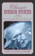 Last Secrets Of The Silk Road