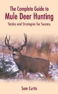 Orvis Pocket Guide to Great Lakes Salmon & Steelhead Tips Tactics & Techniques Plus Where to Fish & When