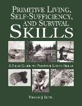 Reading the Horse's Mind