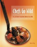 Backyard Horse Keeping The Only Guide Youll Ever Need