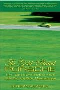 Classic Cowboy Stories