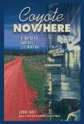 Where the Rain Children Sleep: A Sacred Geography of the Colorado Plateau