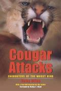 Craft of Intelligence Americas Legendary Spy Master on the Fundamentals of Intelligence Gathering for a Free World