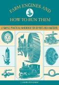 Fatal Depth: Deep Sea Diving, China Fever, and the Wreck of the Andrea Doria Cover