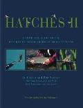 Hen & The Art Of Chicken Maintenance R