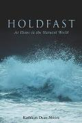 Horse Owners Survival Guide