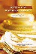 The Night of the Long Knives: Forty-Eight Hours That Changed the History of the World