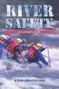 Rossas Recollections 1838 to 1898 Memoirs of an Irish Revolutionary