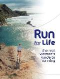 Running with the Bulls Fiestas Corridas Toreros & an Americans Adventure in Pamplona
