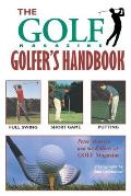Death of the USS Thresher The Story Behind Historys Deadliest Submarine Disaster