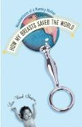 Facing Ali: The Opposition Weights in