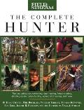 The Complete Book of Wild Boar Hunting