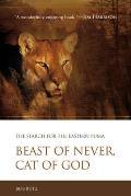 Killer Foods When Scientists Manipulate