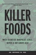 Birdhouse Chronicles Making A New Life