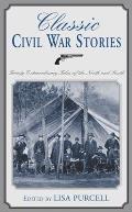 Classic Dog Stories Eighteen Timeless Ca