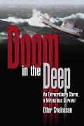 Dynamo Triumph & Tragedy in Nazi Occupied Kiev