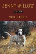 Kid Who Climbed Everest The Incredible Story of a 23 Year Olds Summit of Mt Everest