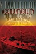 Four Minute Mile (04 Edition)