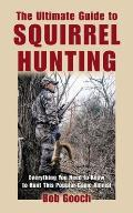 The Confident Coach's Guide to Teaching Lacrosse: From Basic Fundamentals to Advanced Player Skills and Team Strategies