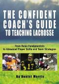 Furniture Hot Spots The Best Furniture Stores & Websites Coast to Coast