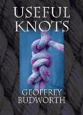 Breed for Success The Horsemans Guide to Producing Healthy Foals
