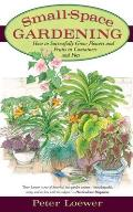 Guns of the Old West An Illustrated History