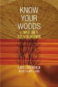 No Hurdle Too High: The Story of Show Jumper Margie Goldstein Engle