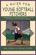 Minor Moments Major Memories Baseballs