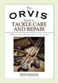Red Rose Crew : a True Story of Women, Winning, and the Water (05 Edition)