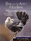 Mad Trapper of Rat River A True Story of Canadas Biggest Manhunt