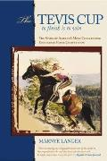 Theodore Roosevelt on Hunting (On) Cover
