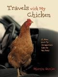 True Fans A Basketball Odyssey