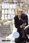 Lost in Tibet The Untold Story of Five American Airmen a Doomed Plane & the Will to Survive