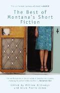 Dogs of Dreamtime A Story about Second Chances & the Power of Love