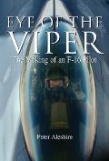 New Preserves Pickles Jams & Jellies