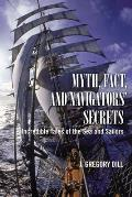 Hunt for Justice The True Story of a Woman Undercover Wildlife Agent