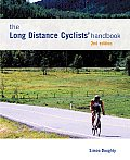 Long Distance Cyclists Handbook