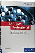 Sap BW Professional