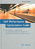 SAP Performance Optimization