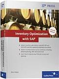Inventory Optimization With Sap