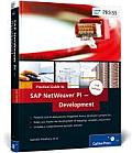 Practical Guide To Sap Netweaver Pi - Development
