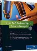 Inside Sap Businessobjects Advanced Analysis
