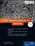 Sap Businessobjects Bi Security