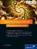 Predictive Analysis With Sap