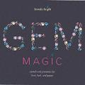 Gem Magic Crystals & Gemstones For Love