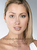Makeup Makeovers: Expert Secrets for Stunning Transformations